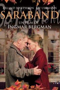 Affiche du film : Saraband
