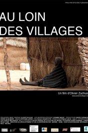 background picture for movie Au loin des villages