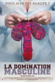 background picture for movie La domination masculine