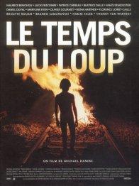 Photo dernier film Francois Hautesserre