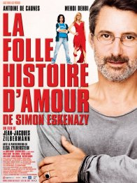 Photo dernier film Jean Lescot
