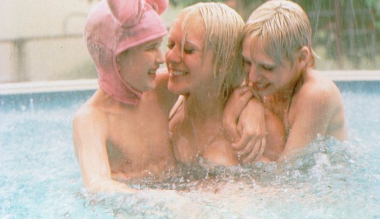 Photo du film : Gummo