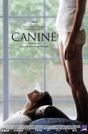 Affiche du film : Canine