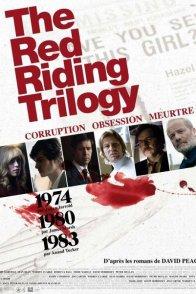 Affiche du film : The Red Riding Trilogy - 1974