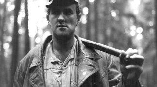 Affiche du film : Scènes de chasse en Bavière