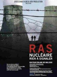 Photo dernier film Alain De Halleux