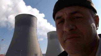 Affiche du film : RAS, Nucléaire, rien à signaler