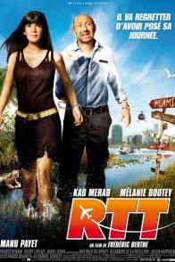 Affiche du film : RTT