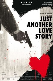 background picture for movie Just another love story