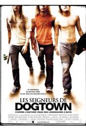 background picture for movie Les seigneurs de Dogtown