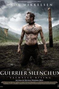 Affiche du film : Le Guerrier silencieux