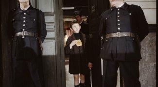 Affiche du film : Gainsbourg (vie héroïque)