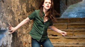 Affiche du film : Twilight, chapitre 2 : Tentation