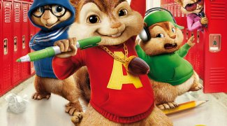 Photo du film Alvin et les Chipmunks 2