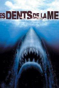 Affiche du film : Les Dents de la mer