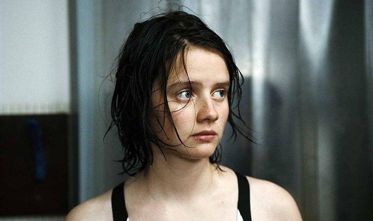 Photo du film : Le bel âge