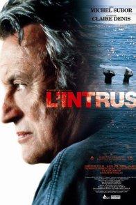 Affiche du film : L'intrus