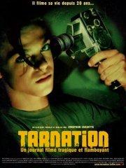 Affiche du film : Tarnation