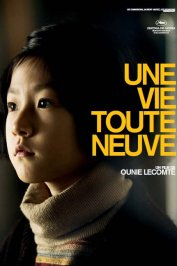 background picture for movie Une vie toute neuve
