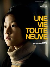 Photo dernier film Sol Kyung-Gu