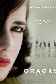 Affiche du film : Cracks
