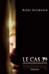 Affiche du film : Le cas 39