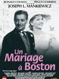 Photo dernier film Richard Haydn