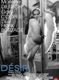 Photo dernier film Gary Cooper