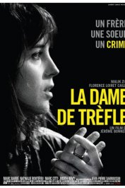background picture for movie La dame de trèfle