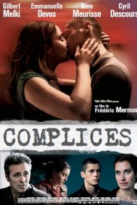 Affiche du film : Complices