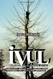 background picture for movie Ivul
