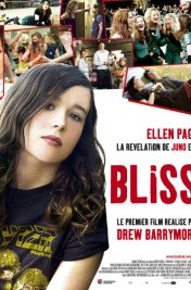 Affiche du film : Bliss