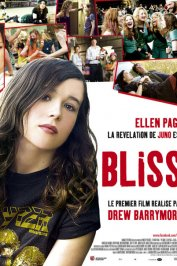 background picture for movie Bliss