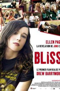 Affiche du film : Bliss