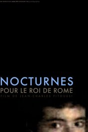 background picture for movie Nocturnes pour le roi de Rome