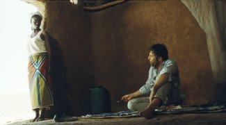 Affiche du film : Le temps de la kermesse est terminé