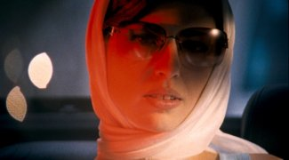 Affiche du film : Amer