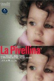 background picture for movie La Pivellina