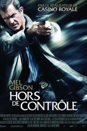background picture for movie Hors de contrôle