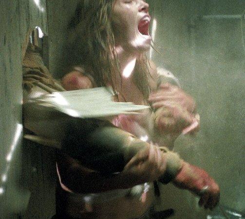 Photo du film : Massacre a la tronconneuse