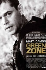 Affiche du film : Green Zone