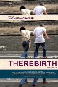 Affiche du film : The Rebirth