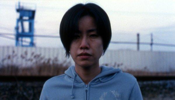 Photo dernier film Masahiro Kobayashi