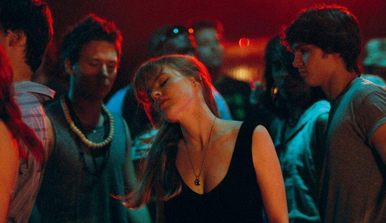 Photo du film : Le refuge