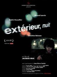 Photo dernier film Jean-Pierre Sentier