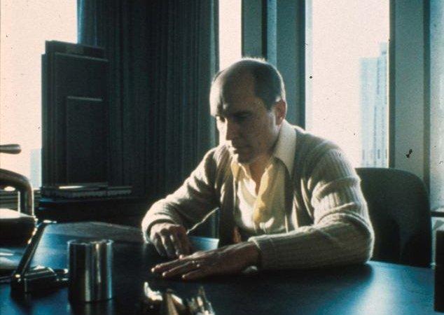 Photo du film : Conversation secrète