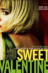 Affiche du film : Sweet Valentine