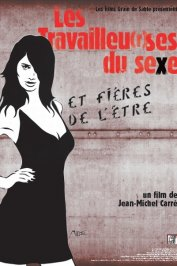 background picture for movie Les Travailleu(r)ses du sexe
