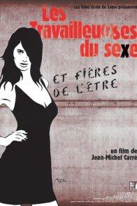 Affiche du film : Les Travailleu(r)ses du sexe