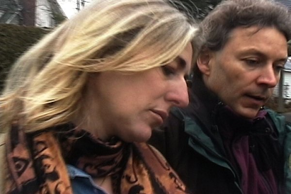 Photo dernier film Hélène Duchemin